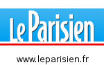 Article le Parisien - POLICE DRANCY